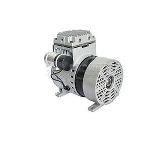 PNK PP 400V测试机专用活塞真空泵