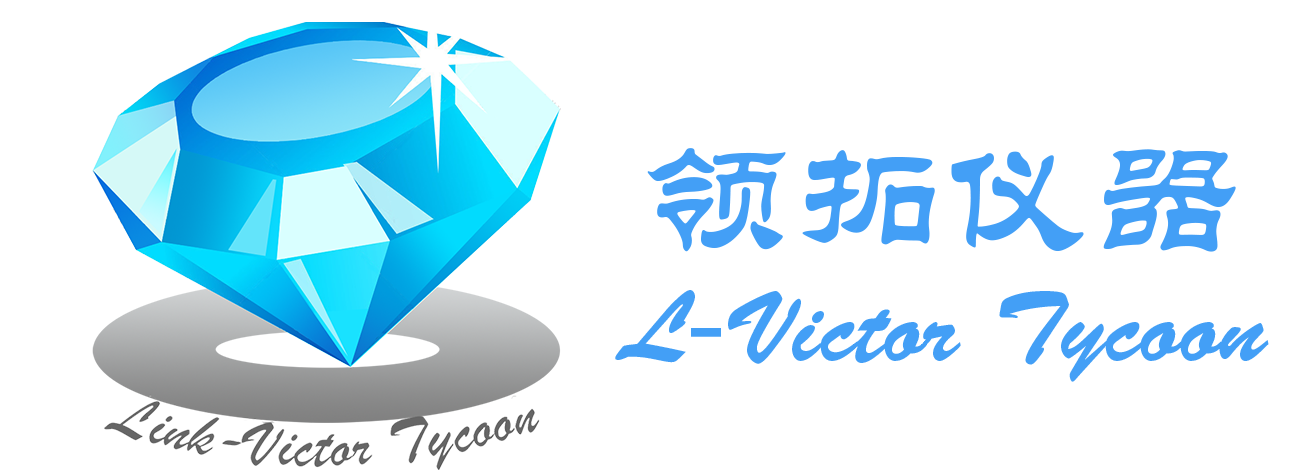 广州领拓仪器有限公司