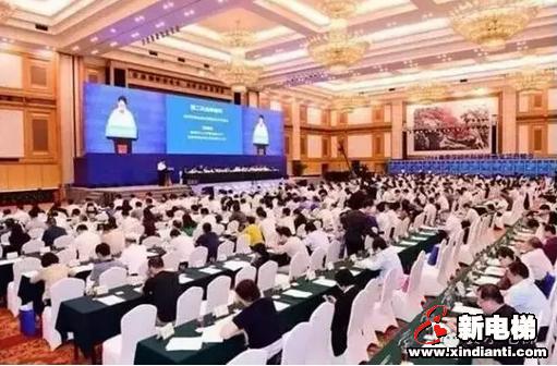 匯川技術榮獲深圳市科技進步兩項大獎