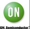 安森美和AImotive宣布合作开发未来的传感器融合硬件平台