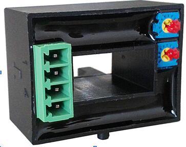 CS600BT24-L系列霍尔电流传感器