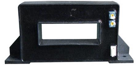 CS4000HAX系列霍尔电流传感器