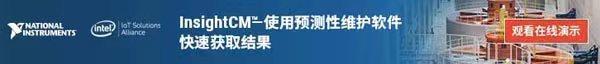 CA800-首页-首页-A1015-上海恩艾仪器有限公司