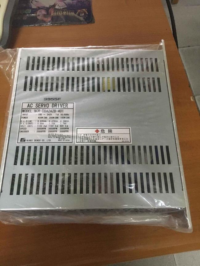供应�Q�台湾`固纬GW`甉|��供应�?���试仪GPC-3030DN