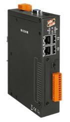 泓格IIoT 通訊服務器新產品上市: UA-2241M