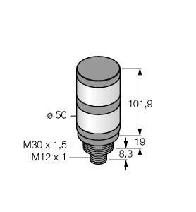 ILGR-K50-5X2-H1141