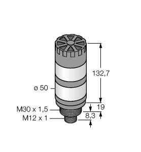 ILGR-K50-5X2S-H1141