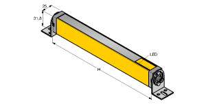 EO15M-Q32L1500-5X2-H1181