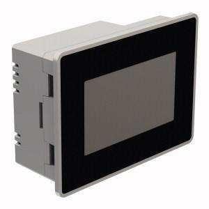 TX504E-P3CV01