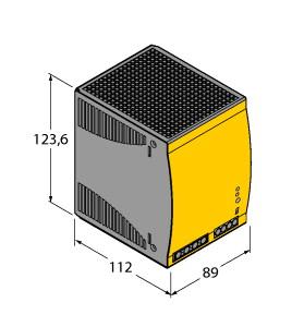 IM82-24-10-3P