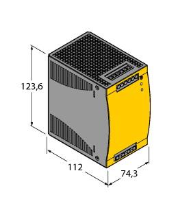 IM82-24-5.0-3P