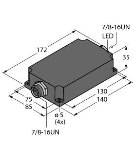 PSU67-11-2440/M