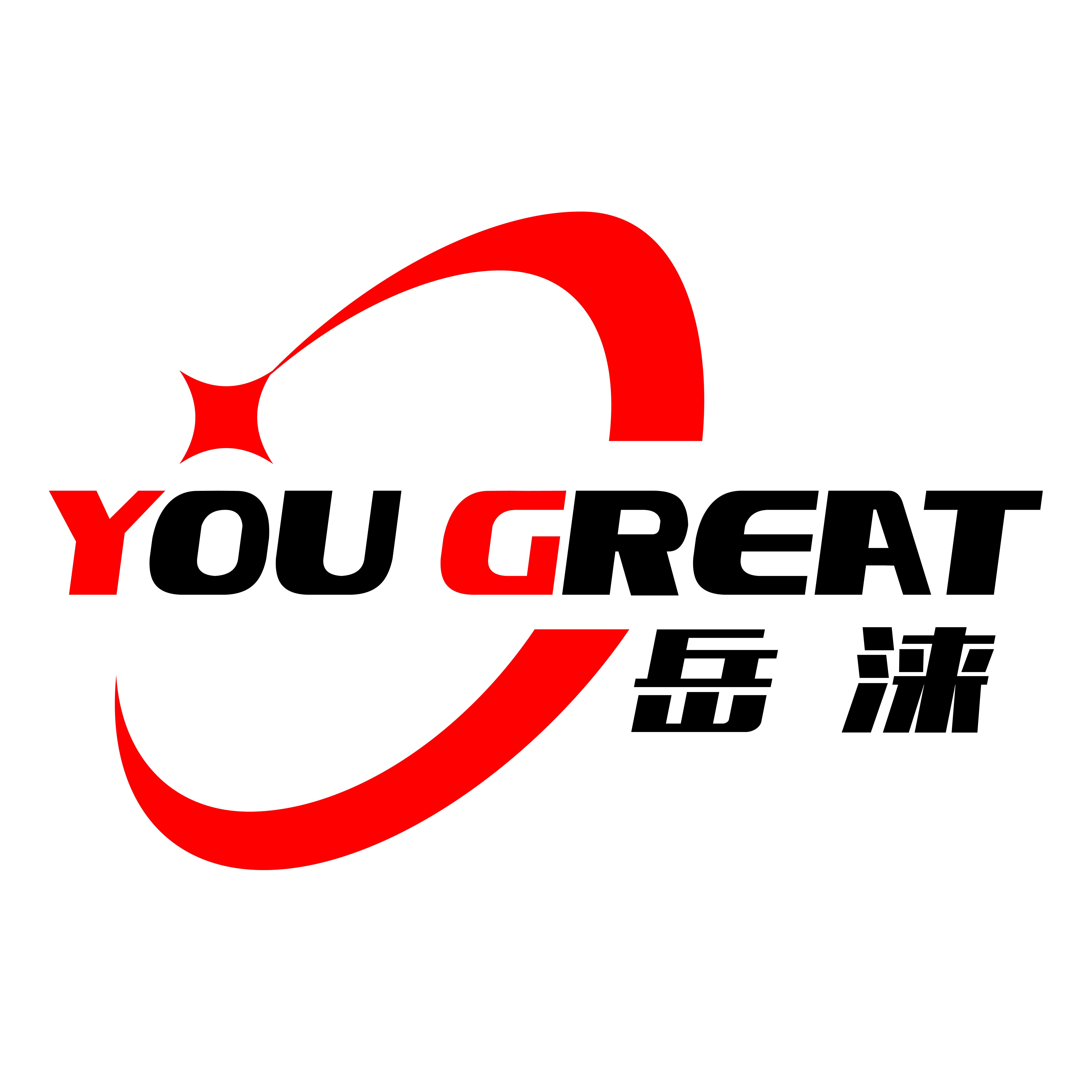 上海岳涞自动化科技有限公司