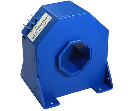 CSM1000SH型的电流传感器