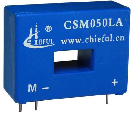 CSM100LA系列