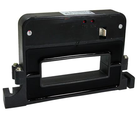 CS2500KF2T系列电流传感器