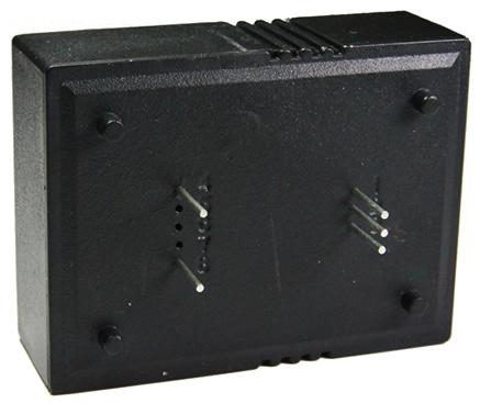 VS1000DT2-B系列