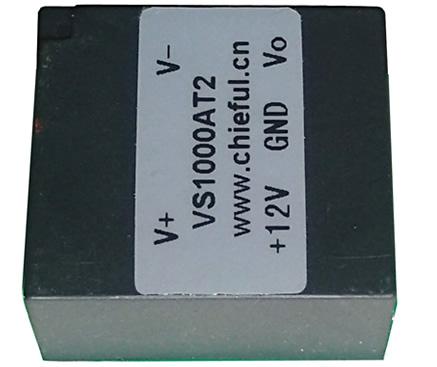 VS1000AT2系列