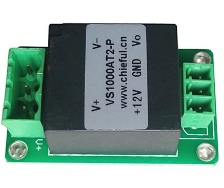 VS1000AT2-P系列