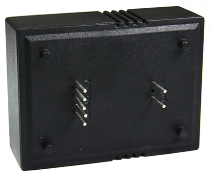 A-VSM800D系列