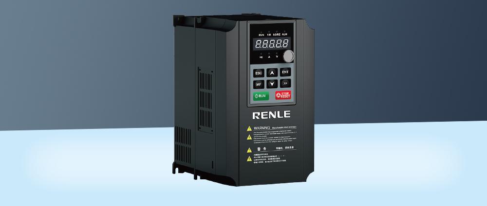 RNB2000系列变频调速器