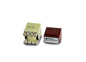 PFC电感器