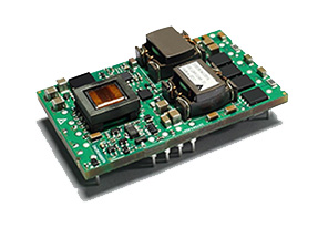 滤波器和ATCA输入模块