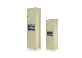 MCS3000E组合式通信电源