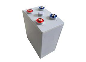 2V 系列铅酸蓄电池