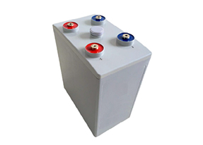 12V 胶体蓄电池