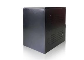 蓄电池柜及配件