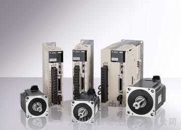 SGDV-R90A11A成都安川伺服SGMAV-10A3A2C SGMAV-08A3A6C