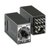 GT5Y型 : 小型定时器