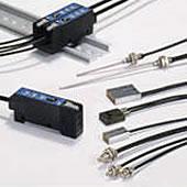 SA1C-F型 : 光纤式光电传感器