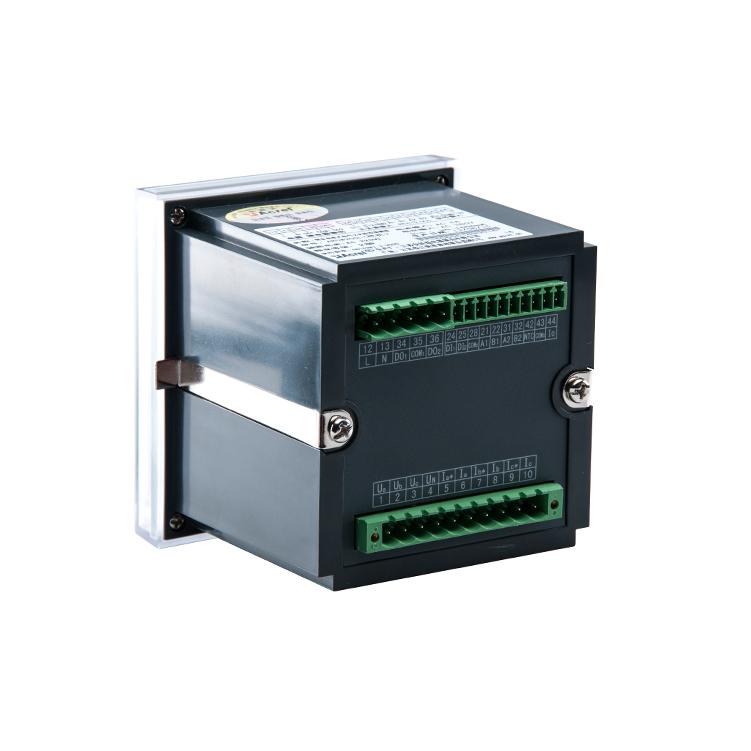 4路温度监测 ARCM200L-UI 漏电电流火灾探测器