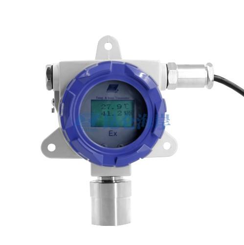 JWSK-G系列隔爆型温湿度变送器(高稳定型)