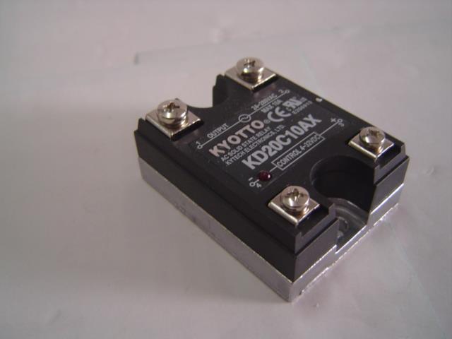 供应;`HSING LU`温度传感器TB-A206-2157