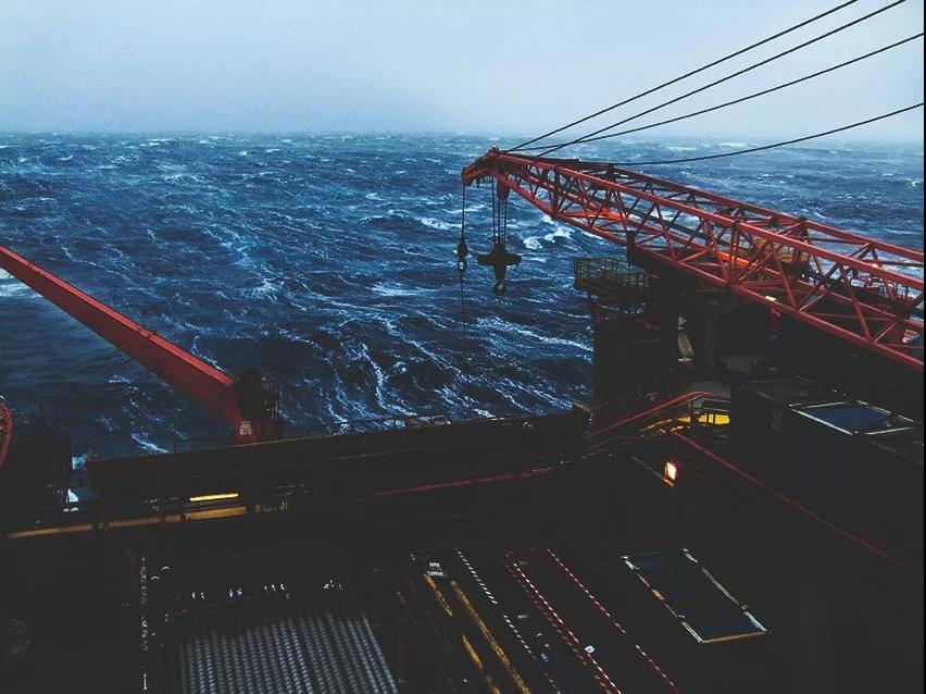 系统,船舶,电动,驱动,能量回馈,丹佛斯