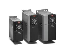 丹佛斯变频器FC360系列价格 参数设置