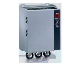 丹佛斯软启动器MCD500系列价格 参数设置