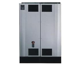 丹佛斯高级有源滤波器AAF006价格 参数设置