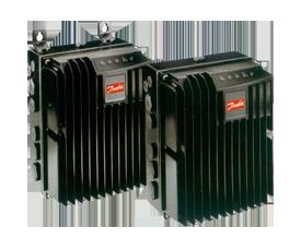 丹佛斯FCD302系列分布式电子游艺AG价格 参数设置