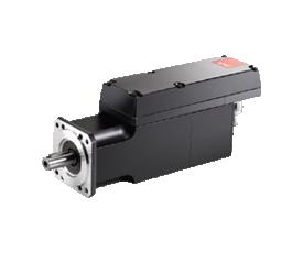 丹佛斯ISD510系列电子游艺AG价格 参数设置