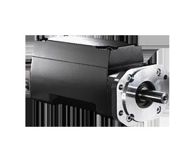 丹佛斯ISD410系列电子游艺AG价格 参数设置