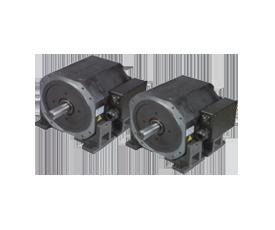 丹佛斯DSM系列电机价格 参数设置