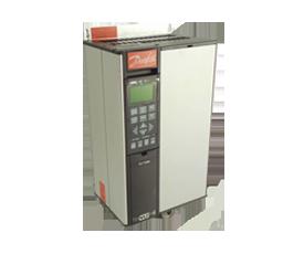 丹佛斯VLT5000系列价格 参数设置