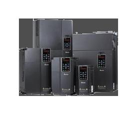 台达变频器VFD-C2000系列价格 参数设置
