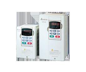台达变频器VFD-B系列价格 参数设置