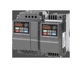 台达变频器VFD-EL系列价格 参数设置