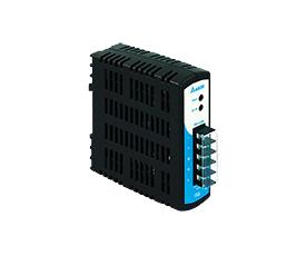 台达DRP系列电源价格 参数